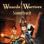 Wizards & Warriors (OST)